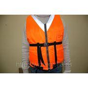 Спасательный жилет Лайт фото