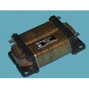 Трансформатор ТП 32 40-1000В фото