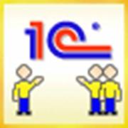ALT Linux 4.0 Desktop Professional (сертифицирован ФСТЭК) (box) фото