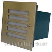 Светильник светодиодный встраиваемый BR-IL-015