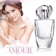 Духи Amour 30 ml фото