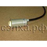 Сигнализатор световой взрывозащищенный ССВ-301 фото