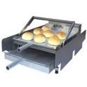 Оборудование для выпечки хлебобулочных и кондитерских изделий фото