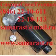 фото предложения ID 309591