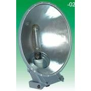 Прожектор ВАТРА ЖО01-250-02 фото