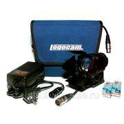 Портативное освещение Logocam LK5-D100 (X)