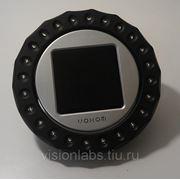 Светодиодный фонарь GSL-240 фото
