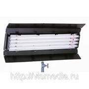 Люминесцентный светильник Cinelight 4/40 DMX