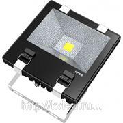 Светодиодный прожектор 70w фото