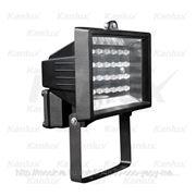 Прожектор светодиодный Kanlux PACO LED28-B