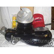 Водомётные насадки Outboard Jets для лодочных моторов Tohatsu и Nissan (4-х тактные)