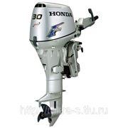 Лодочный мотор Honda BF30D4 SR TU фото