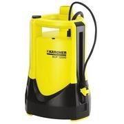 «SCP 12000 LEVEL SENSOR» (Karcher) Погружной насос для чистой воды Артикул: 1.645-168 фото