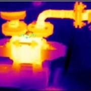 Оборудование температурного контроля фото