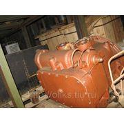 Насосный агрегат ЭО-4124 321.224.10 (223.25)