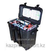 Испытательный прибор РЕТОМ-21 фото