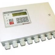 Контроллер Спекон 3-01 фото