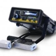 Акустический импедансный дефектоскоп ИД-91М фото