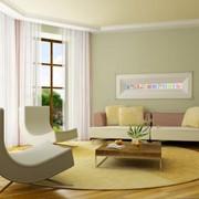 Уборка офисов и других помещений. Химчистка ковровых покрытий и мебели. Удаление пятен различного происхождения. фото