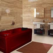 Установка и ремонт гидромассажных ванн фото