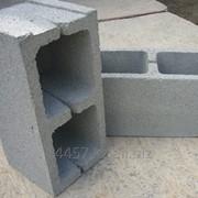 Сплиттерный блок фото