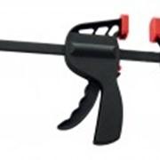 Струбцина-пистолет 300х60мм 11330 Proline фото
