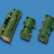Коаксиально-волноводные модули СВЧ