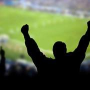 Организация туров для футбольных болельщиков