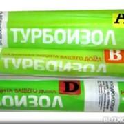 Пароизоляция Турбоизол B 50м2 фото