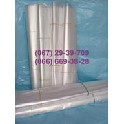 Мешок полиэтиленовый НД 50 на 100 см фото