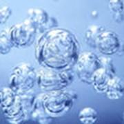 Обеспечение питьевой и технической водой фото