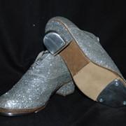 Туфли для танцев фото