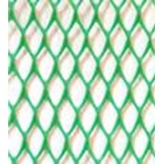 Сетки пластиковые для сада и огорода код С ячейка 23х27 фото