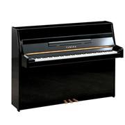 Фортепиано Yamaha JU109 (PE) фото