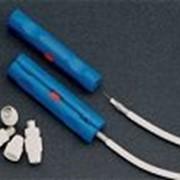 Стриппер для коаксиальных кабелей WEICON № 2 фото
