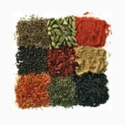 Добавки вкусо-ароматические для мясной промышленности фото