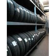 Хранение шин – сложный процесс, который, подчас, вызывает много трудностей у людей, которые не имеют опыта в хранении колёс. фото