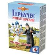 Геркулес РУССКИЙ ПРОДУКТ Монастырский, 500г фото