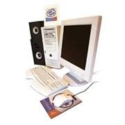Компьютер Quartis Desk Mate фото