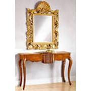 Зеркала мебельные фото
