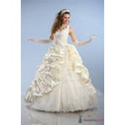 Платье Карина фото