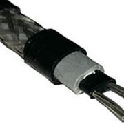 Саморегулирующийся кабель экранированный SRL 16-2CR фото