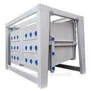 Сепаратор зерноочистительный БСХ-400 фото