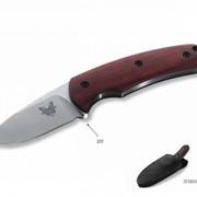 """Нож Benchmade 211 """"Snody Activator"""" фото"""
