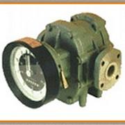 Счетчик жидкости ППО -40-0,6-СУ фото