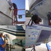 Страхование катеров и яхт фото