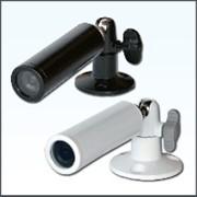 Видеокамеры RVi-199 (3.6 мм)