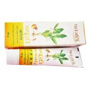 Крем для лица Patanjali Beauty cream 50г фото