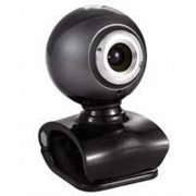 Веб-камера SVEN IC-410 фото