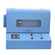 DB-30 Делительная машина (для нанесение точек) с электрическим приводом одноточечная фото